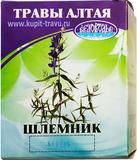 Шлемник Байкальский, (корень)